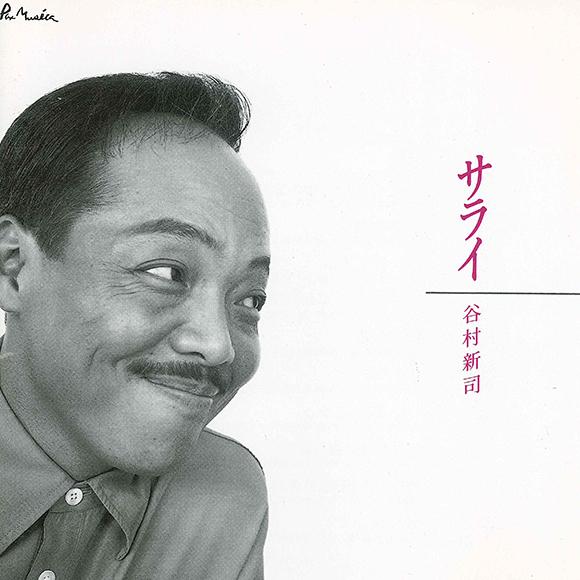 谷村新司の画像 p1_22